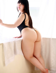 Photo of huge arse women
