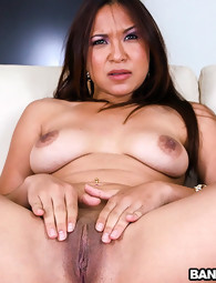 Asian Nympho Can't live without To Acquire Fuck