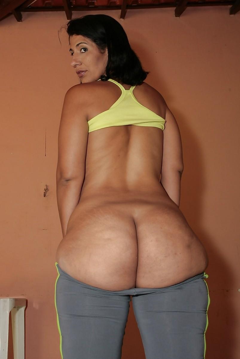 Adult jamaica nude
